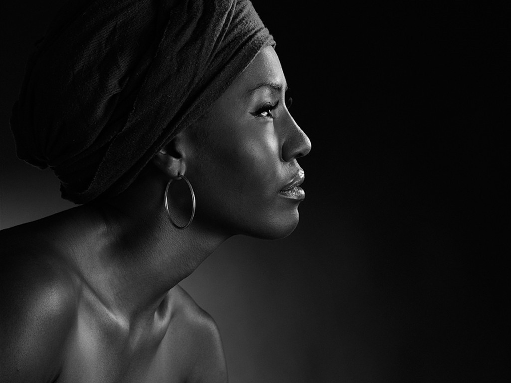 black white portraits color portraits photography. Black Bedroom Furniture Sets. Home Design Ideas